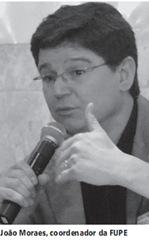 JoãoMoaresFUP