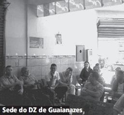 SedeDZ-Guaianazes