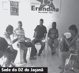 SedeDZ-Jacana