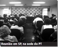 ReuniãoSP