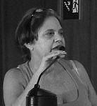 RaquelFernandes