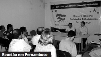 DP39ReuniaoPernambuco