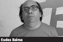 Eudes Baima
