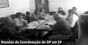 ReuniaoCoordDP