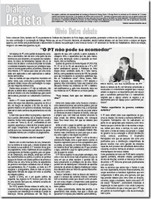 dp51_foto02