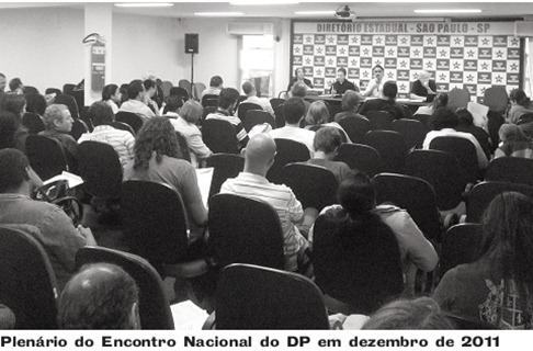 PlenarioENDPdez2011