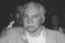 JosephBandeira