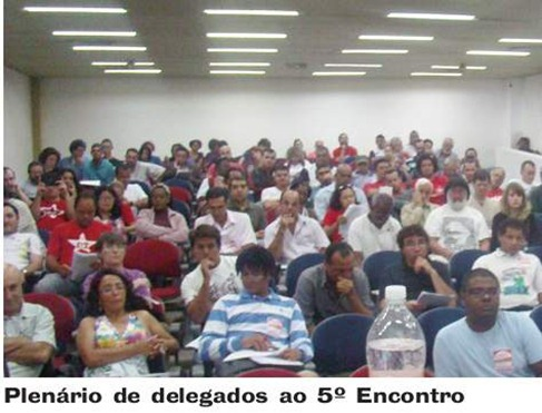 PlenariaENDP