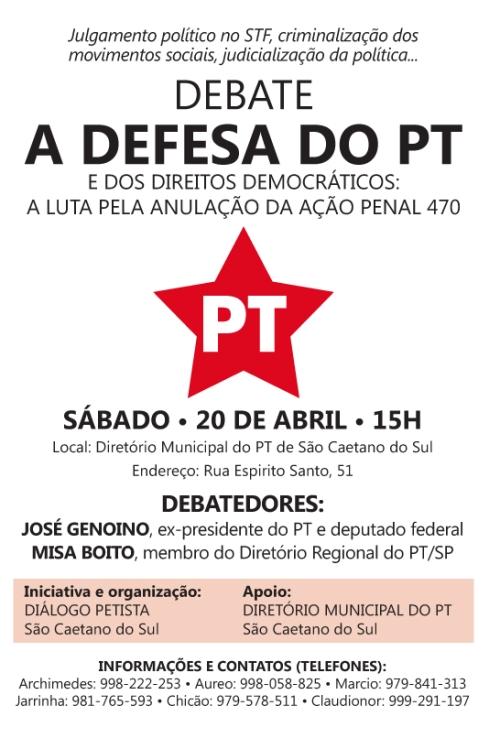 Debate_PT_SCS1