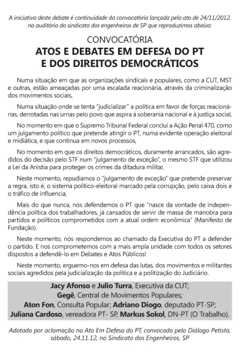 Debate_PT_SCS2
