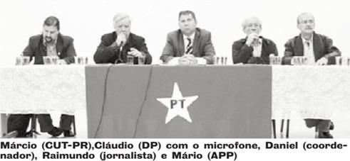 FotoDP76-a